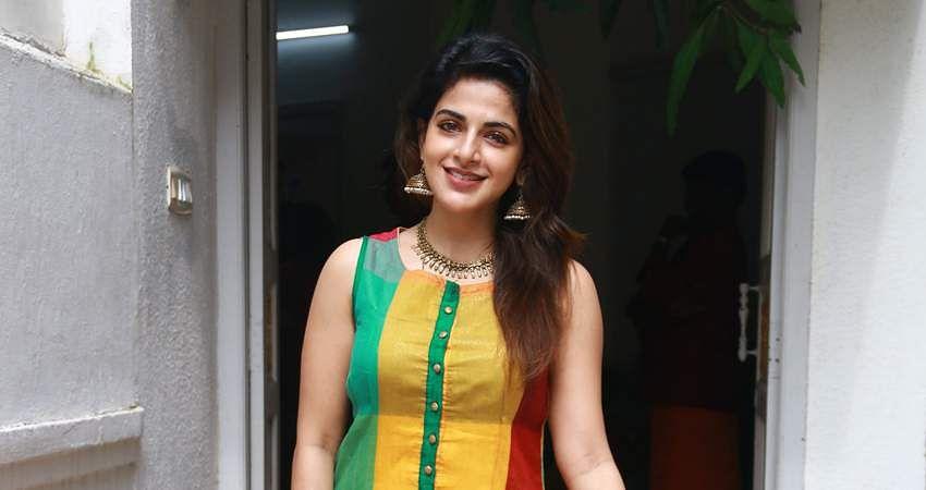 Tamil_Padam_-3b