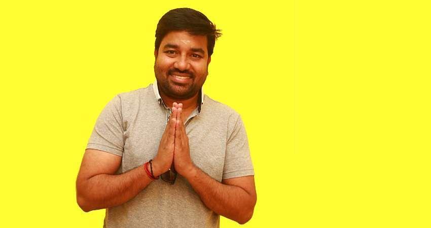 Tamil_Padam_-4