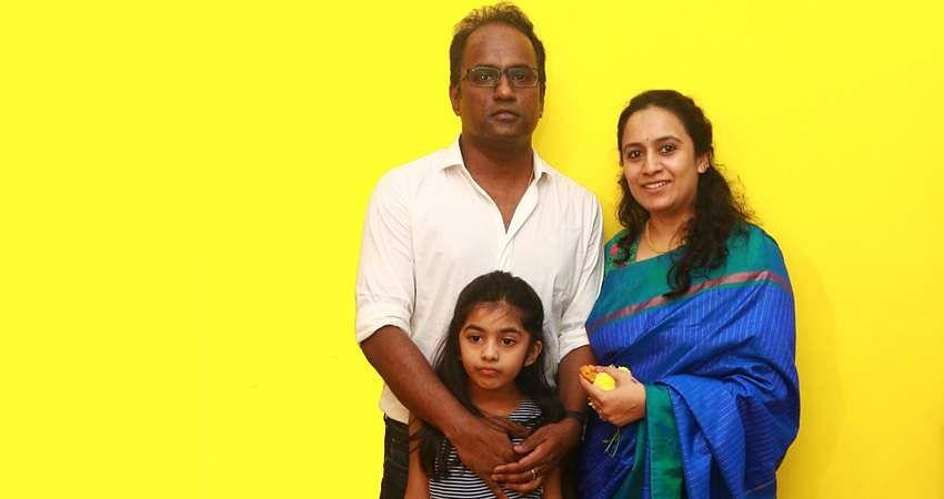 Tamil_Padam_-7