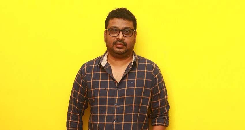 Tamil_Padam_-8