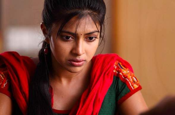 amala-paul-hits-back-at-producers