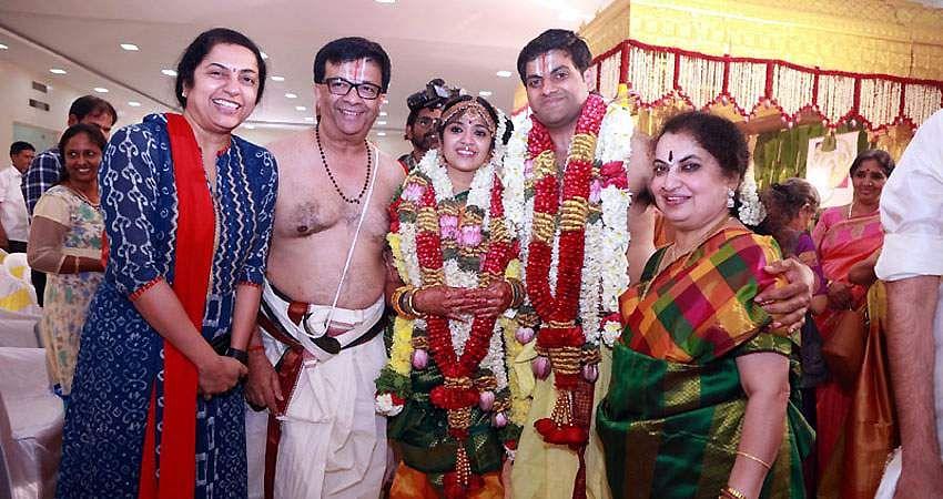 Harshavardhana-Shwetha-8