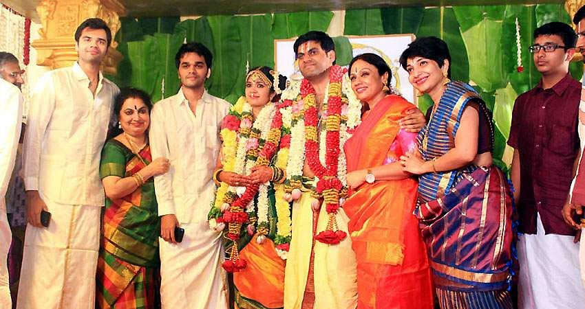 Harshavardhana-Shwetha-9