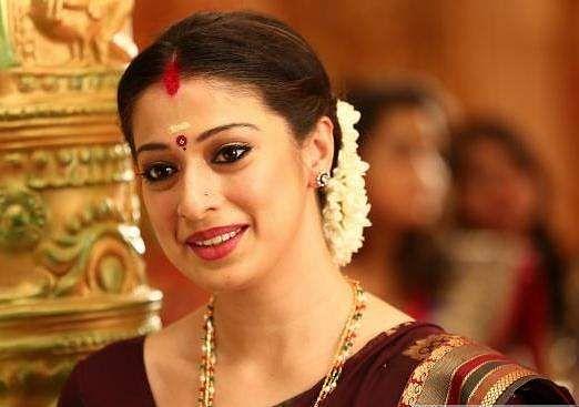 lakshmi-rai-in-rajadhi-raja-malayalam-movie-5