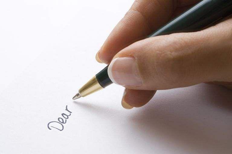 letter-56b369f83df78cdfa004d226