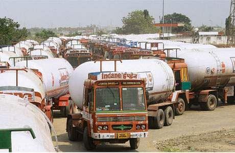 lpg-lorry