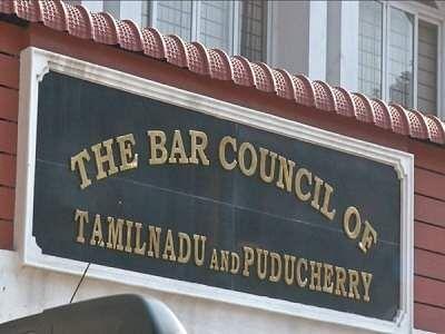 bar_council