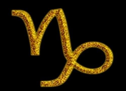 magaram-zodiac-sign