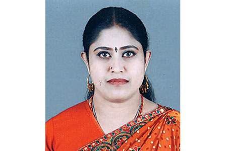 vijayatharani
