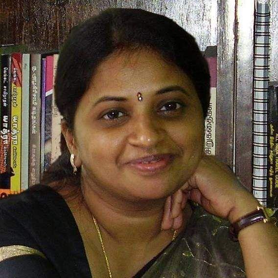 tamilnathi