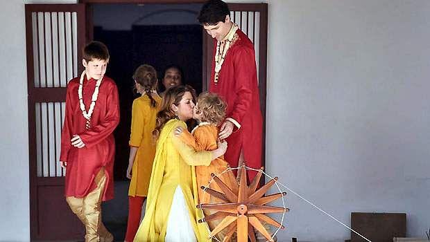 gandhi-ashram-2