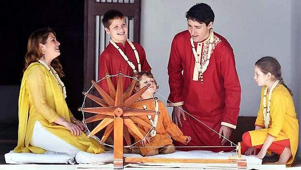 gandhi-ashram-4