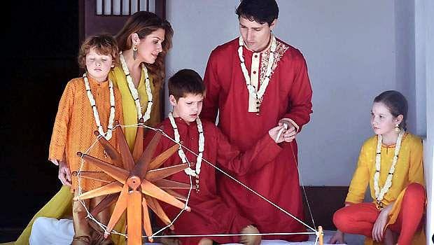 gandhi-ashram-6