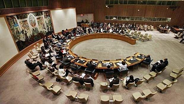 UN-Vienna