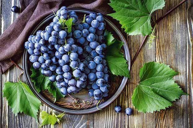 grapes--621x414