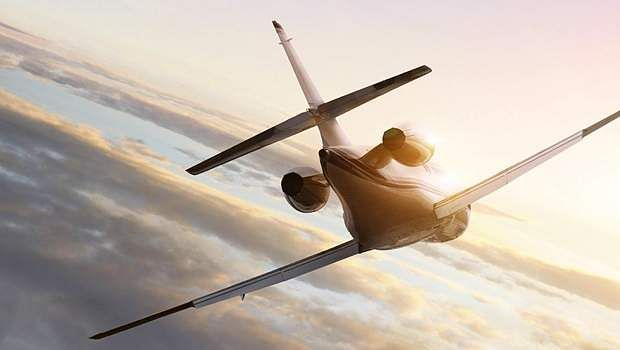 Jurisdiction_on_Aircrafts