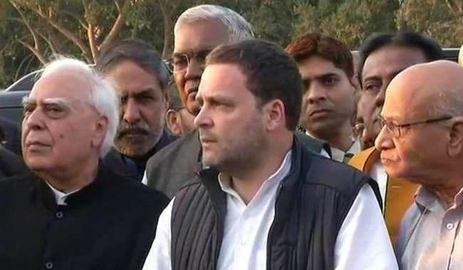 rahul_MPs