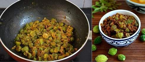 kuruvithalai_pakarkai_recipe_1