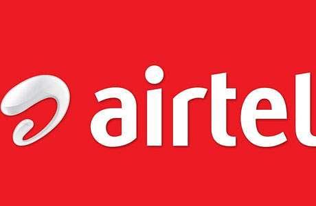 airtel-main1