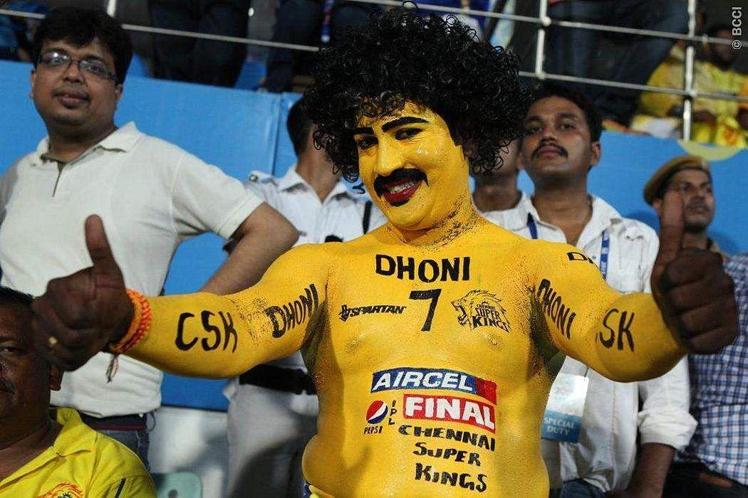 fan_dhoni1