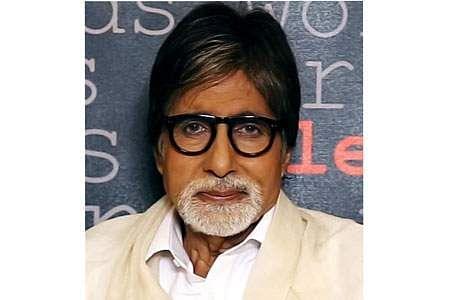 Amitabh_Bachchan