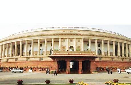Parliment01