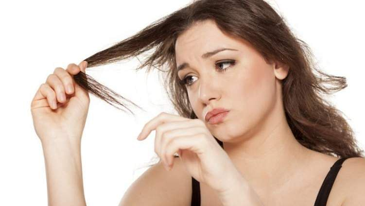 30-Best-natural-remedies-to-reduce-hair-fall-step-by-step8