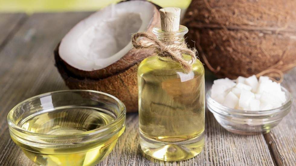 home_made_coconut_oil_at_home