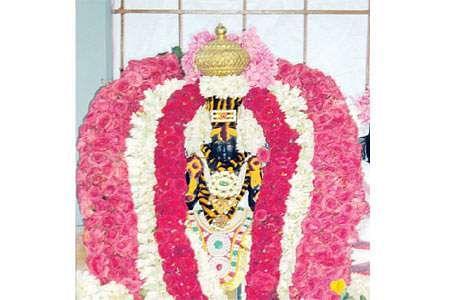 athi-devathi