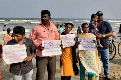 cauvery_protest