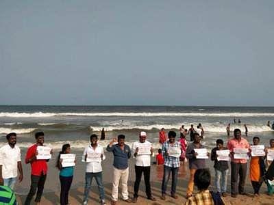 marina_protest