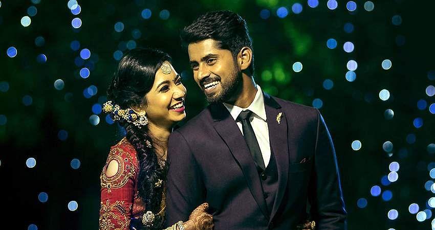 Actor-Kathir-Sanjana-Wedding-1
