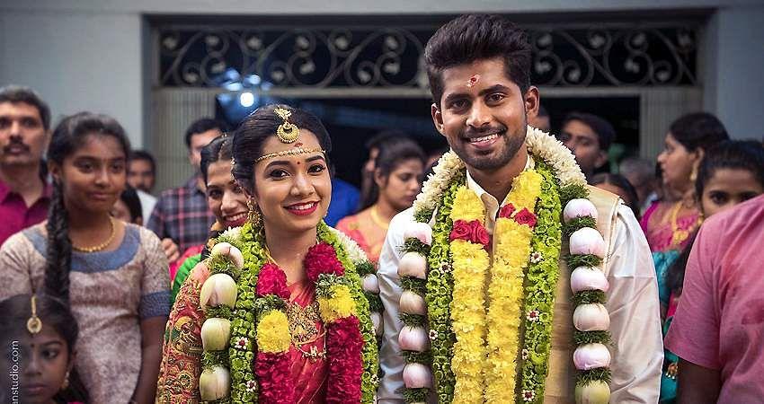 Actor-Kathir-Sanjana-Wedding-4