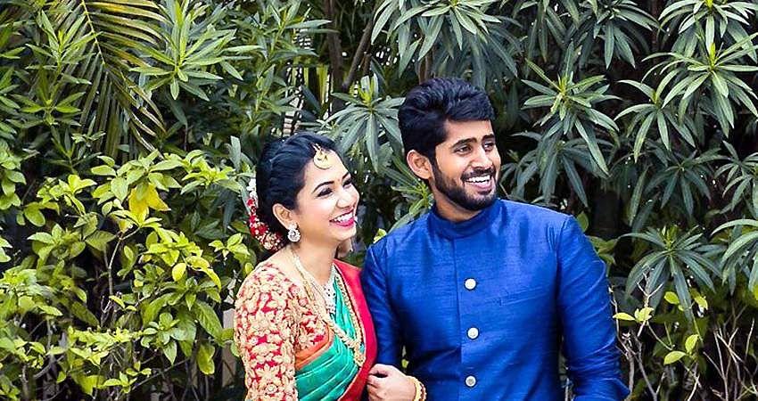 Actor-Kathir-Sanjana-Wedding-6