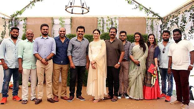 Karthi-17-Movie-pooja-stills-11