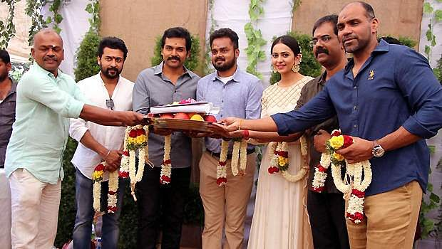 Karthi-17-Movie-pooja-stills-9
