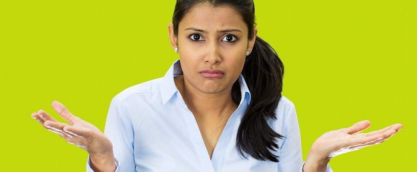 annoyed-young-woman