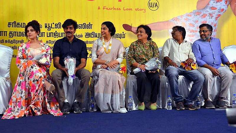 Abhiyum-Anuvum-Press-Meet-Stills-14