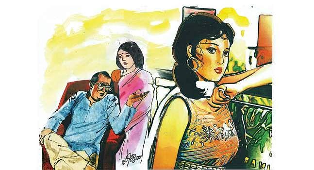 Image result for அம்மா செல்லம்