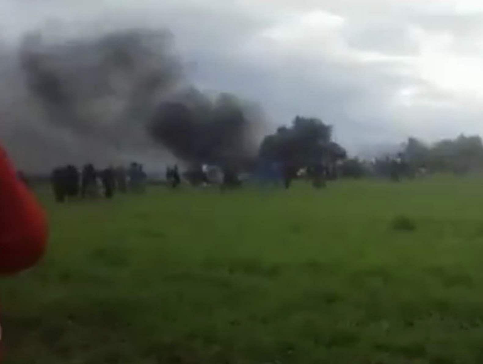 algeria_plane_crash