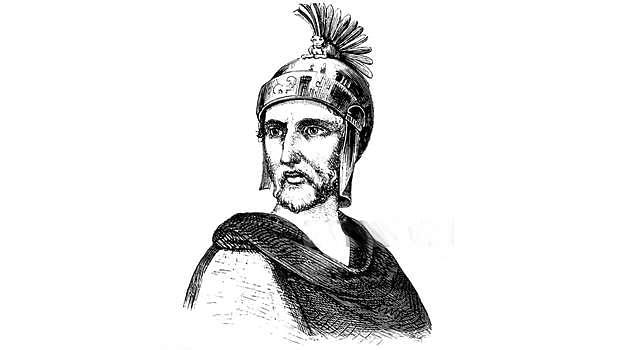 Philopoemen