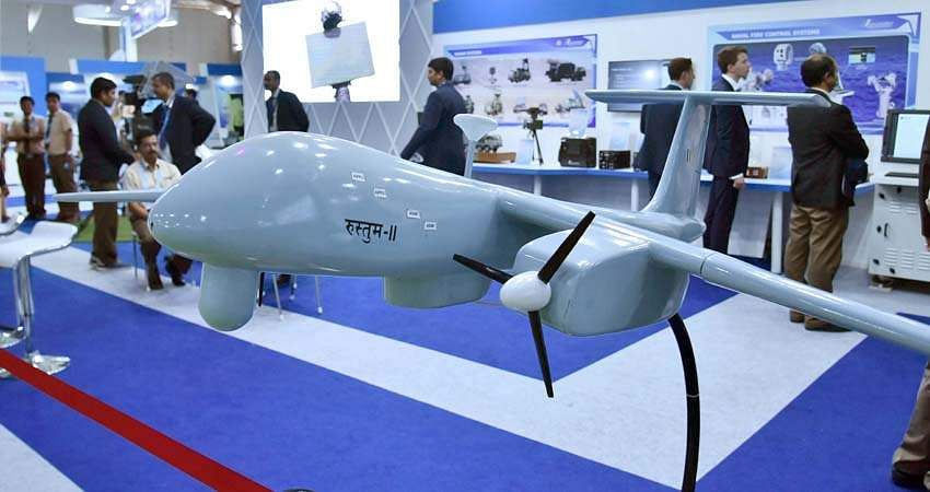 defence-expo-43