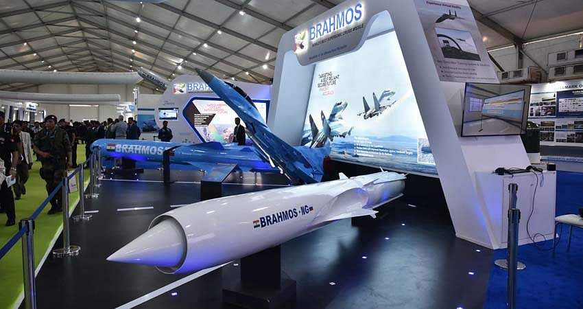 defence-expo-50