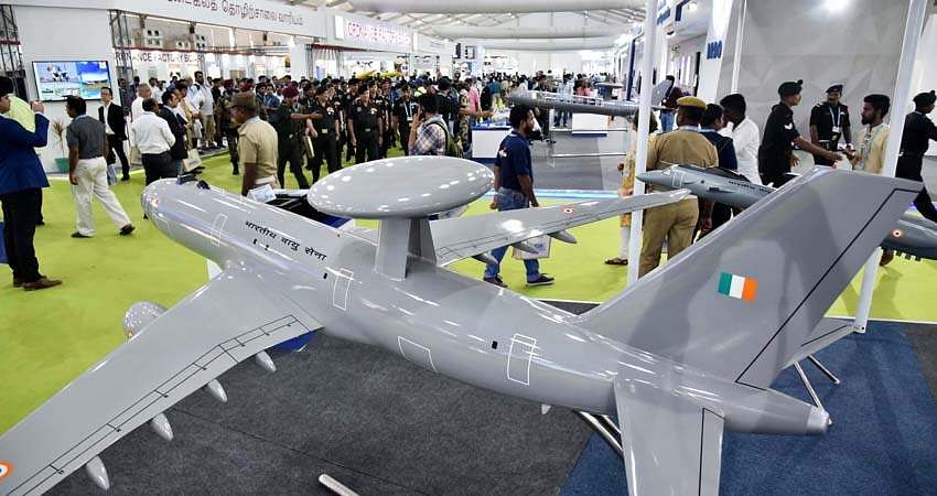 defence-expo-52