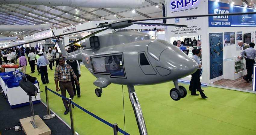 defence-expo-54