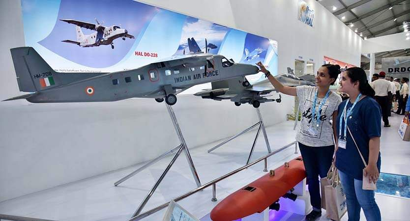 defence-expo-55