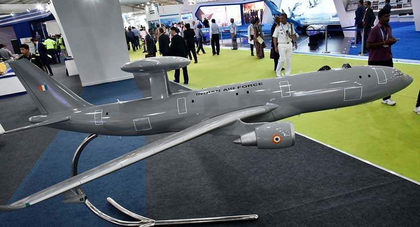 defence-expo-59