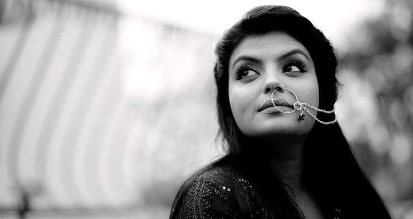 Actress_Tejashree_Jadhav_Photoshoot_Images_(10)