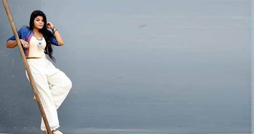 Actress_Tejashree_Jadhav_Photoshoot_Images_(12)