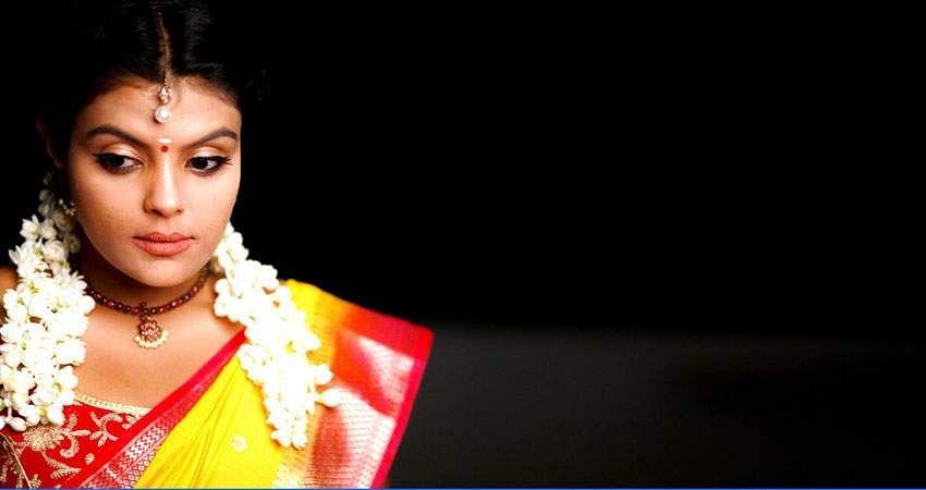 Actress_Tejashree_Jadhav_Photoshoot_Images_(19)